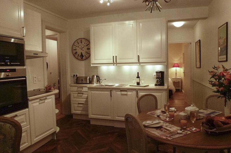 08-le-gourmand-du-maubert-kitchen-800