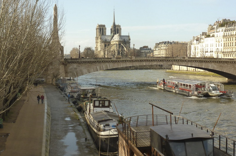 banks-of-the-seine-800