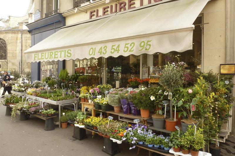 bvd-st-germain-flower-shop-800