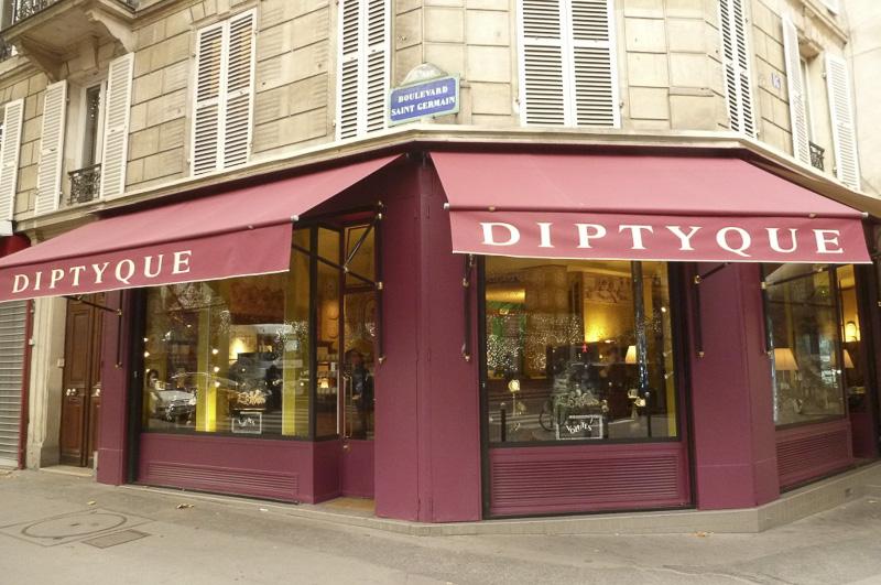 dyptique-boutique-800