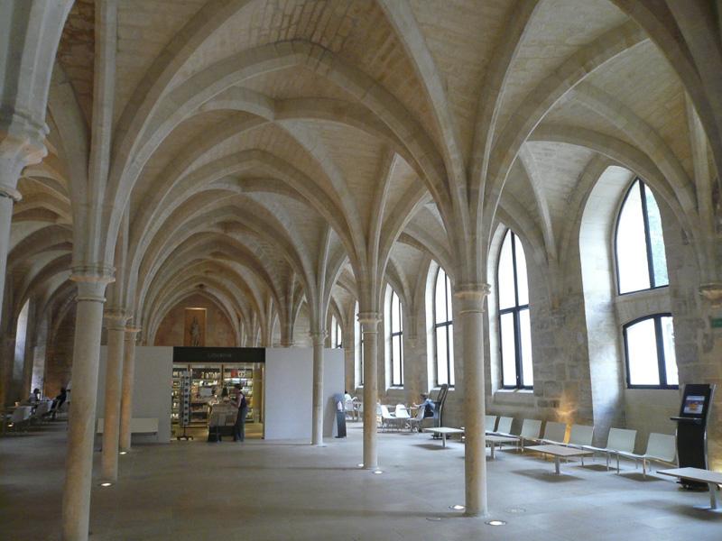 former-bernadins-convent-800
