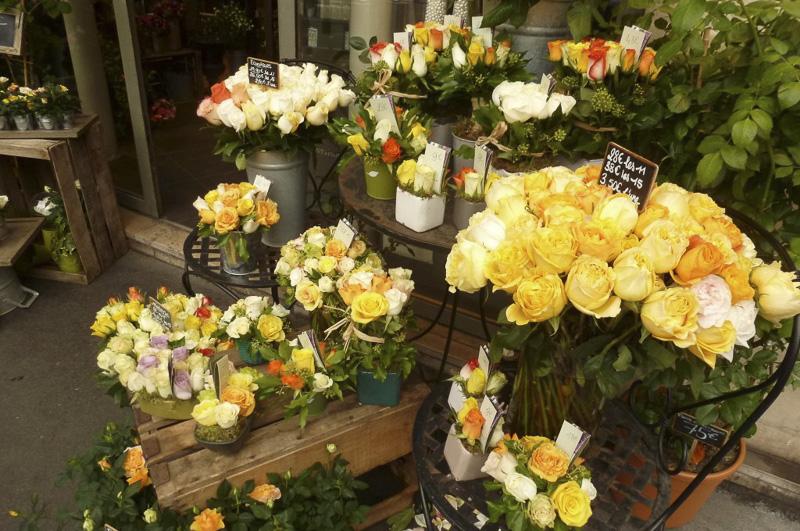 local-flower-shop-2-800
