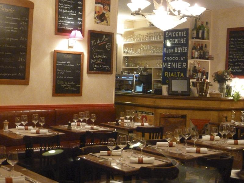 local-restaurant-02-800