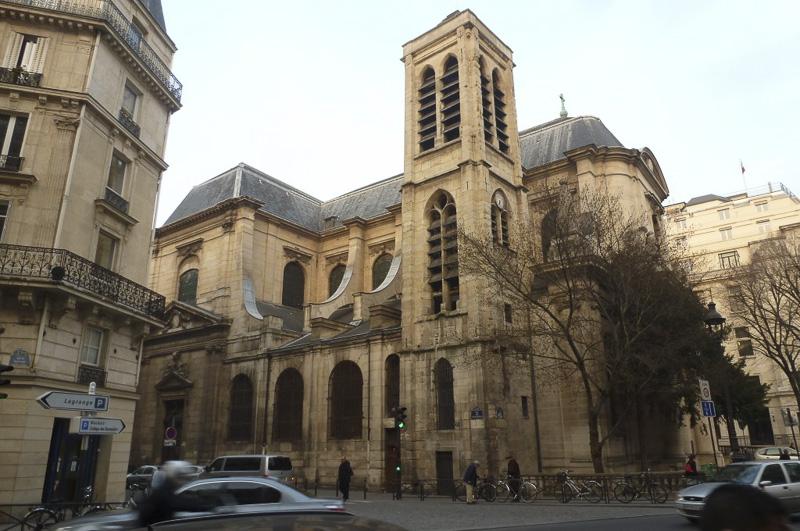 maubert-church-800