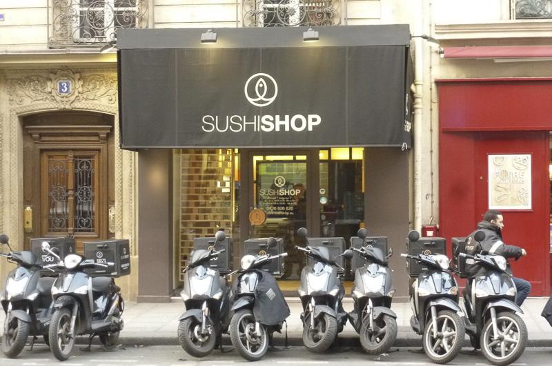 maubert-sushi-shop-800