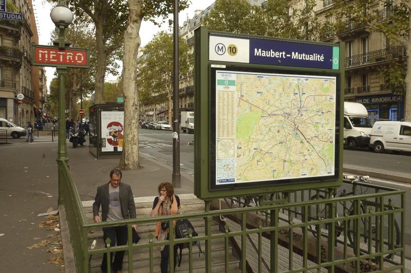 metro-maubert-mutualite-800