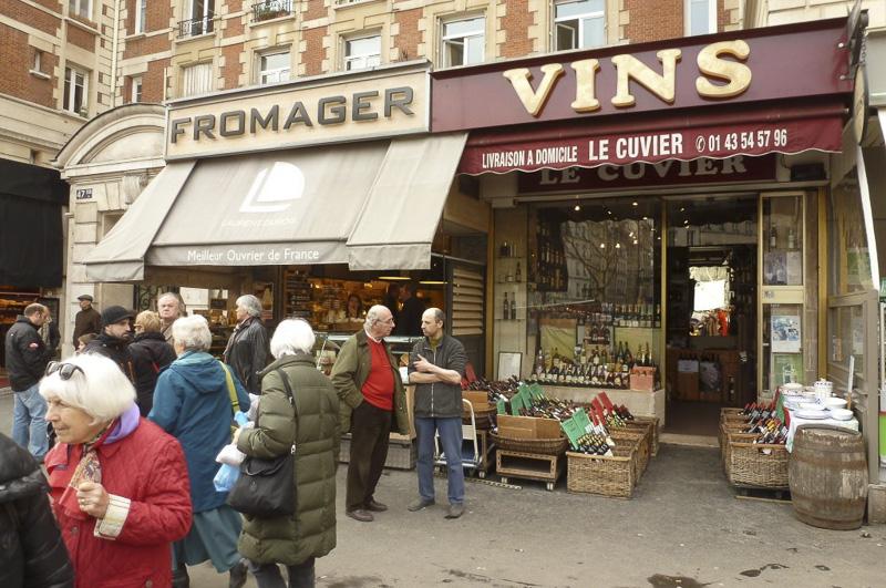 place-maubert-market-05-800