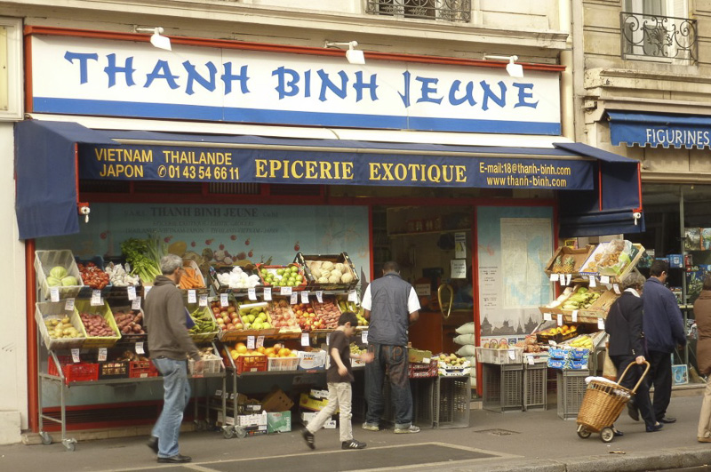 place-maubert-speciality-food-retailer-place-800