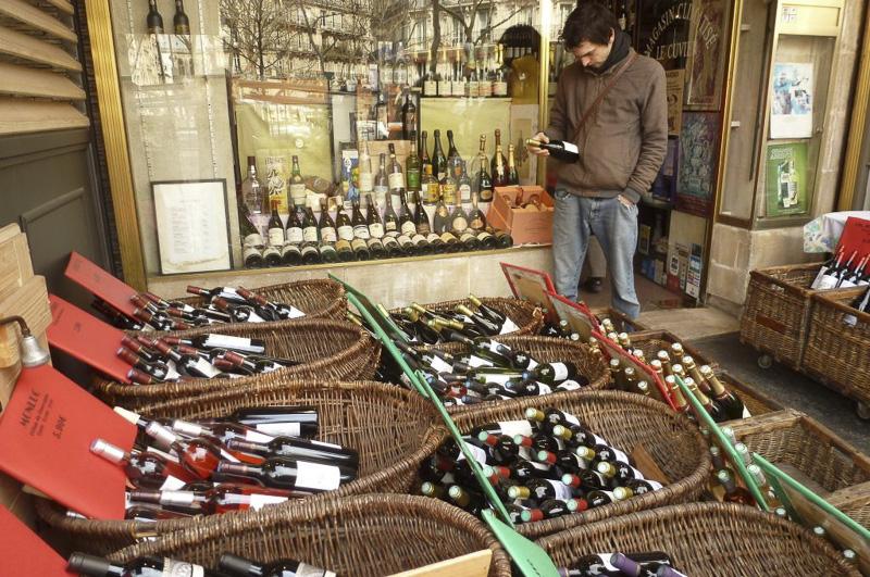 place-maubert-wine-shop-800