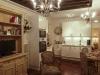 07-le-gourmand-du-maubert-salon-dining-and-kitchen-800
