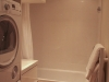 11-le-gourmand-du-maubert-separate-bathroom-wth-washer-dryer-800