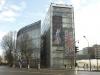 arab-institute-du-monde-gallery-800