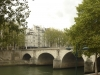 bridge-over-the-seine-800