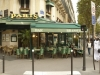 bvd-st-germain-cafe-800