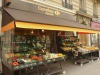 bvd-st-germain-supermarket-800