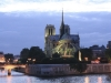 evening-over-notre-dame-and-the-seine-800