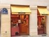 ile-st-louis-chocolate-shop-800