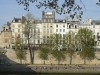 ile-st-louis-opposite-the-apartment-800