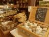 local-cheese-shop-800