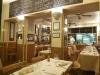 local-restaurant-01-800