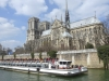 notre-dame-and-river-cruise-800