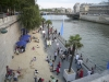 paris-plage-in-august-03-800