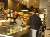 place-maubert-cheese-shop-800