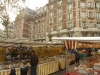 place-maubert-market-01-800