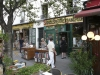 shakespeare-co-english-bookshop-800