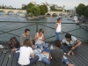 summer-lunch-on-the-seine-800