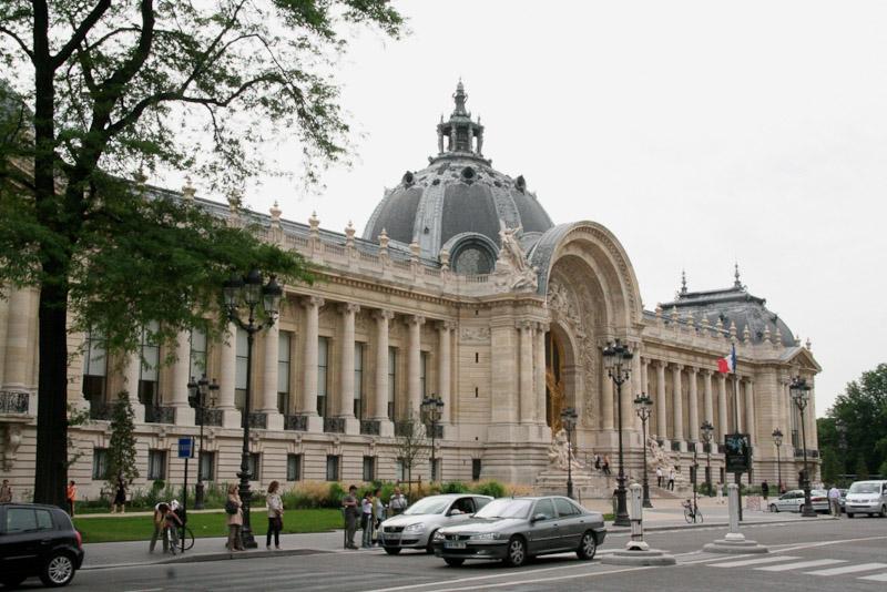 Petit-Palais-