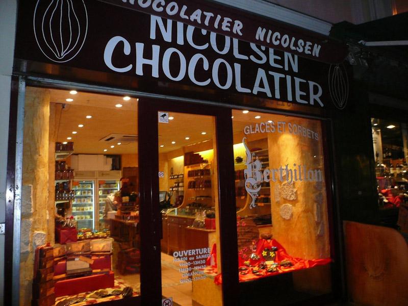 rue-Mouffetard-Berthilon-Chocolatier
