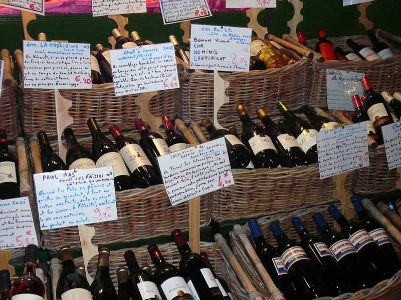 rue-Mouffetard-La-Fontaine-aus-Vins-display