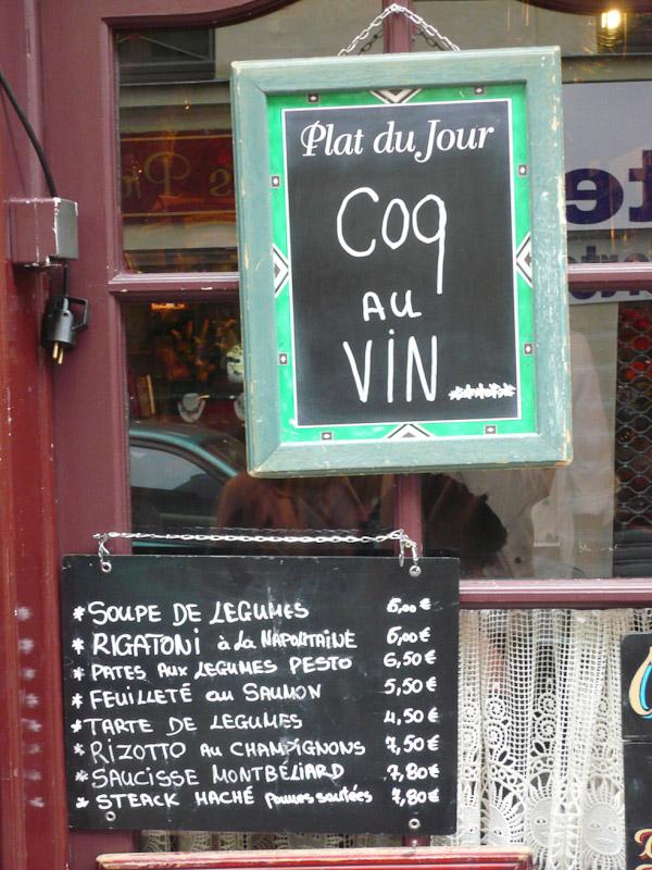 rue-Mouffetard-Plat-du-Jour