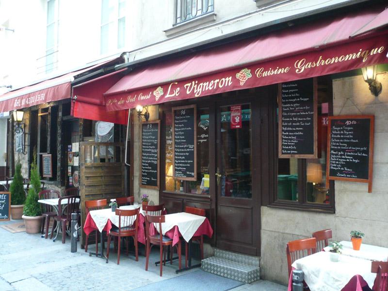 rue-du-Pot-au-Fer-Le-Vigneron