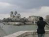 Ile-de-la-Cite-and-River-Seine