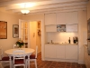 Le-Gourmand-du-Mouffetard-Dining-Kitchen-01