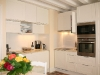 Le-Gourmand-du-Mouffetard-Kitchen-01