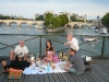 Lunch-on-the-pont-des-arts