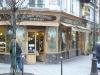 Marais-Corner-Shop