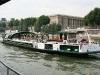 River-Seine-cruises