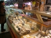 rue-Mouffetard-Fromagerie-01