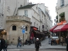 rue-Mouffetard-and-rue-du-Pot-de-Fer