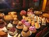 rue-Mouffetard-pastries